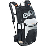Evoc Stage 12L Backpack