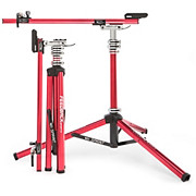 Feedback Sports Sprint Bicycle Repair Workstand