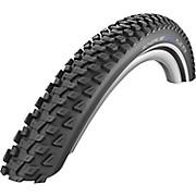 Schwalbe Marathon Plus MTB Tyre - SmartGuard