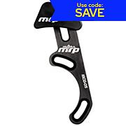 MRP 1x V3 Upper Chain Guide - Alloy
