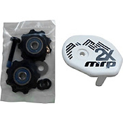 MRP 2x Lower Guide Kit