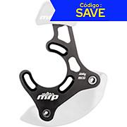 MRP AMg V2 Backplate - Alloy