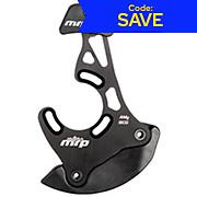 MRP AMg V2 Chain Guide - Alloy