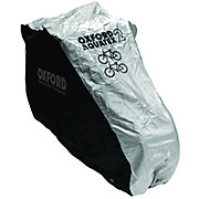 Oxford Aquatex 2 Bike Cover