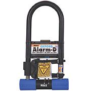 Oxford Alarm D-Max Lock