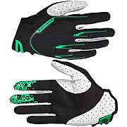 SixSixOne Recon Gloves 2017