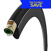 Vittoria Corsa G+ Tubular Road Tyre