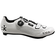 Fizik R4B SPD-SL Road Shoes 2018