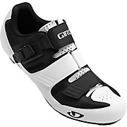 Giro Apeckx II Road Shoes 2018