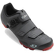 Giro Privateer R MTB SPD Shoes 2018