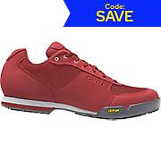Giro Rumble VR MTB SPD Shoes