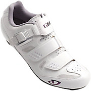 Giro Solara II Womens Road Shoes