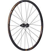 SRAM Roam 50 MTB Rear Wheel