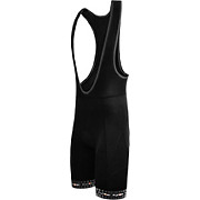 Funkier Apex-Gel 15 Panel Pro Bib Shorts