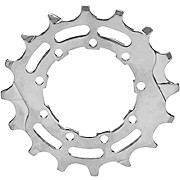 Blackspire Rear Steel Cog