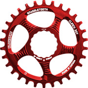 Blackspire Snaggletooth Narrow Wide Cinch Chainring