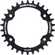 Blackspire Snaggletooth XTR Narrow Wide Chainring