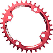 Blackspire Snaggletooth Narrow Wide Oval Chainring