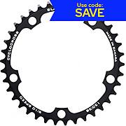 Blackspire Super Pro Cyclocross Chain Ring