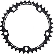 Blackspire Super Pro Cyclocross Chainrings