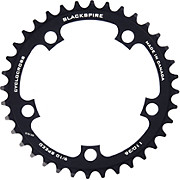 Blackspire Super Pro Cyclocross Chainrings