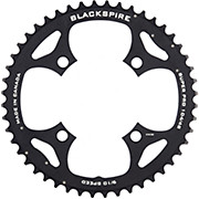 Blackspire Super Pro Outer Ramped Chainring