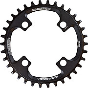 Blackspire Snaggletooth NarrowWide Chainring FCM985