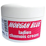 Morgan Blue Chamois Cream Ladies Soft