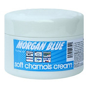 Morgan Blue Soft Chamois Cream