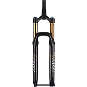 Fox Suspension 34 Float CTD FIT Factory Forks 2016