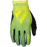 7 iDP Transition Gloves