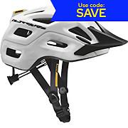 Mavic Crossride Helmet 2017