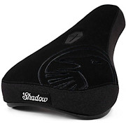 Shadow Conspiracy Crow Mid Pivotal Seat