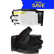 Mavic Aksium Womens Glove