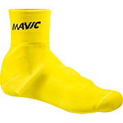 Mavic Knit Shoe Cover SS17