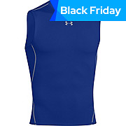 Under Armour Heatgear Armour Sleeveless Top SS17