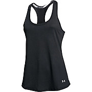 Under Armour Womens Streaker Tank Top AW16