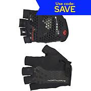 Northwave Grip Short Glove