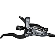 Shimano Alivio M4050 Disc Brake & 9sp Lever