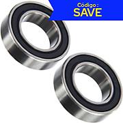 Prime RD010 - R010 Freehub Bearing Kit