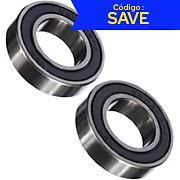 Prime RD020 Rear Hub Bearing Kit