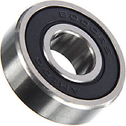 Prime RD030 Freehub Bearing Kit