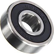 Prime RD030 Freehub Bearing Kit