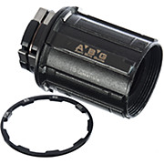 Prime R020 Freehub Body - ABG