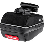 Cube Click Saddle Bag