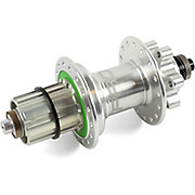Hope Pro 4 MTB Quick Release Rear Hub