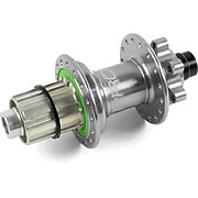 Hope Pro 4 MTB Boost Rear Hub