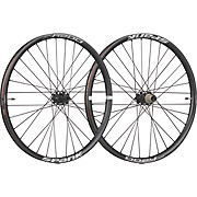 Spank Oozy Trail 345 MTB Wheelset