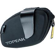 Topeak DynaWedge Saddle Bag