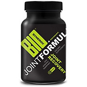 Bio-Synergy Performance Joint Formula 90 Capsules